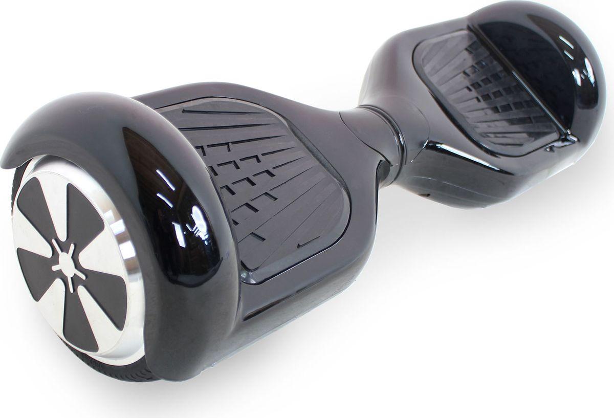 Гироскутер Hoverbot A-3 Light, цвет: Black (черный)CS-EBIKE-P1_WTГироскутер Hoverbot А-3 Light это абсолютно новое и самое современное устройство в классе 6,5 колёс. Данный гаджет оснащен очень мощным мотором и высокочувствительными датчиками. Такое сочетание характеристик дало возможность вашему А-3 Light шустро ездить по дорогам даже при максимальной нагрузке 120 кг. При производстве мы используем только самые качественные комплектующие известных производителей. Светящиеся габаритные огни сделают Вас ярче всех, а также выделят в любой тусовке!!! Так же гироскутер оснащен Bluetooth технологией и очень хорошей колонкой, просто подключите ваш гаджет к устройству и наслаждайтесь любимой музыкой на полную мощность!!! Такая модель как Hoverbot А-3 Light идеально подойдёт как для профессионалов, так и для начинающих райдеров. В комплекте идет сумка для переноски устройства и имеется пульт управления, для более удобного использования. Теперь вы всегда будете ярко выделяться на гироскутере Hoverbot А-3 Light, и наслаждаться любимой музыкой в дороге.
