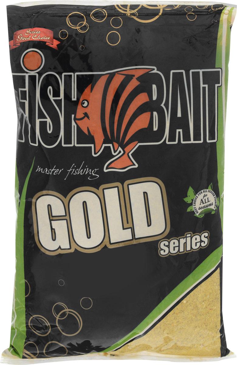 Прикормка для рыб FishBait Карась, 1 кгJBL7103300FishBait Карась - это желтая прикормка средней и крупной фракции. Благодаря идеально сбалансированному составу, она активно привлекает к месту ловли крупные экземпляры рыбы. Обладает сладким ароматом.Товар сертифицирован. Уважаемые клиенты!Обращаем ваше внимание на возможные изменения в дизайне упаковки. Качественные характеристики товара остаются неизменными. Поставка осуществляется в зависимости от наличия на складе.