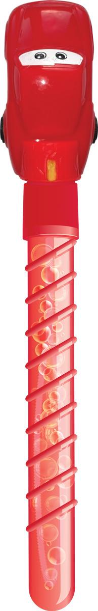Машинка мыльные пузыри и фруктовое драже , 5 г0120710Игрушка в виде машинки на тубе с мыльными пузырями. Игрушка из пластмассы, у машинки крутятся колеса. К мыльным пузырям на пластиковой стропе крепится блистер с драже.УВАЖАЕМЫЕ КЛИЕНТЫ! Товар поставляется в цветовом ассортименте. Поставка осуществляется в зависимости от наличия на складе.