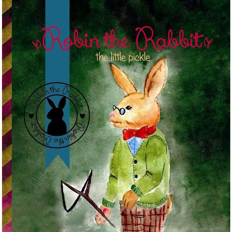 Kroyter Тетрадь Робин в линейку 48 листов37493Тетрадь общая. Блок выполнен из офсетной бумаги серого цвета и состоит из 48 листов в линейку. Обложка изготовлена из крафт-картона. Дизайн обложки — «Робин». Общая тетрадь скреплена с помощью скрепок.