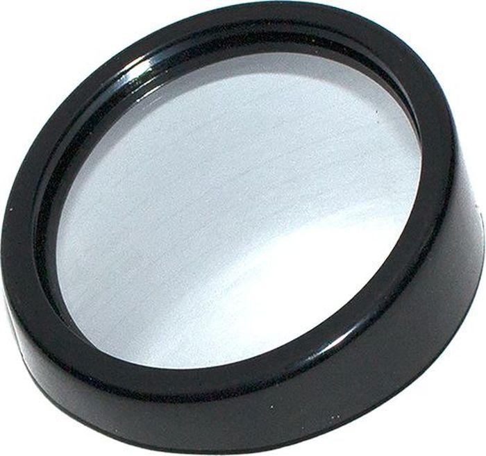 Зеркало мертвой зоны DolleX, на липучке, круглое, цвет: черный, 50 ммSC-FD421005D=50 мм Комплект: 1 шт. +двухсторонняя липкая лента.Цвет: черный.Устанавливается на боковое зеркало или зеркало заднего вида. Подвижное основание зеркала позволяет эффективно контролировать мертвые зоны. Способ крепления: двухсторонняя липкая лента.