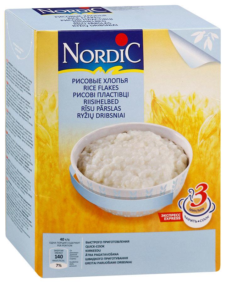 По своей питательности рис превосходит хлебные злаковые растения. Он отличается высоким содержанием углеводов и большой энергетической ценностью. В нем много фосфора, магния и витаминаPP, умеренное количество белка, калия и железа, а также пищевых волокон. Высокое содержание в рисе калия делает его полезным при склонности к отекам и сердечно–сосудистым заболеваниям; он также способствует нормализации водно-солевого обмена. Кроме того, он улучшает работу иммунной системы, что делает его особенно важным для маленьких детей.