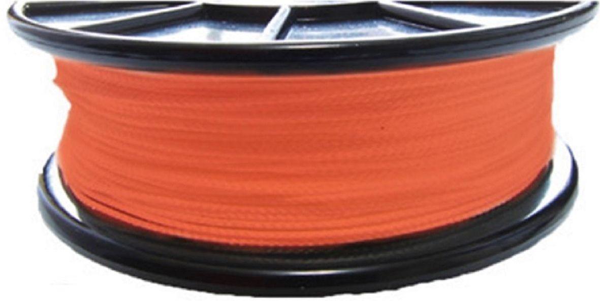 Шнур рыболовный Blind, цвет: оранжевый, 130 м, 200 кг. VK21116H009Веревка рыболовная плетеная VainoВеревка рыболовная плетеная Vaino -Длина: 130 м. Максимальная нагрузка: 200 кг