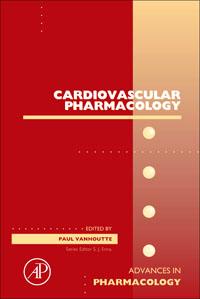 Cardiovascular Pharmacology,59
