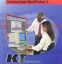 Intermediate Word for Office 97 (Microsoft Word 97)