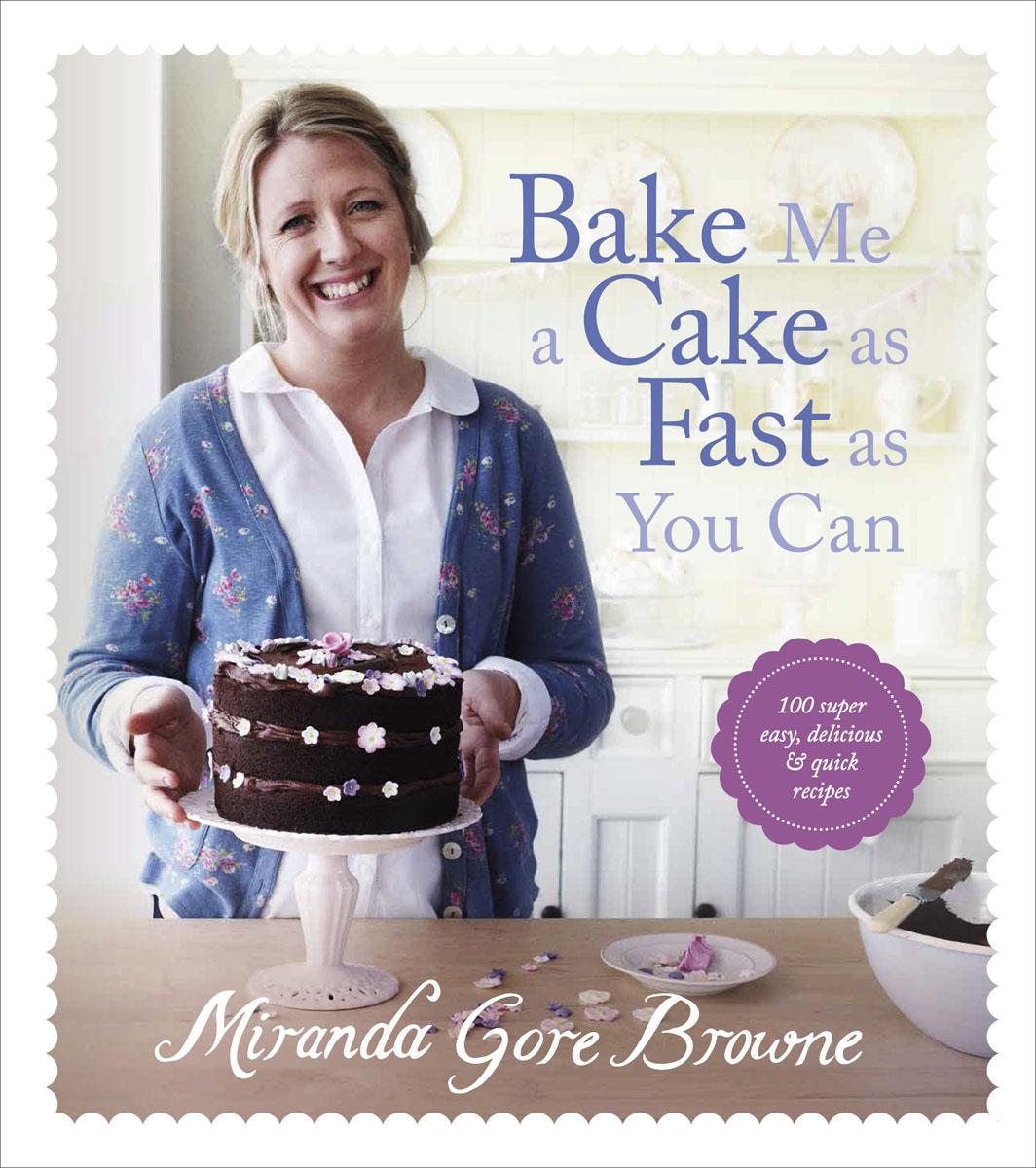 Gore Browne, Miranda Bake Me a Cake as Fast as You Can ken browne sociology for as aqa