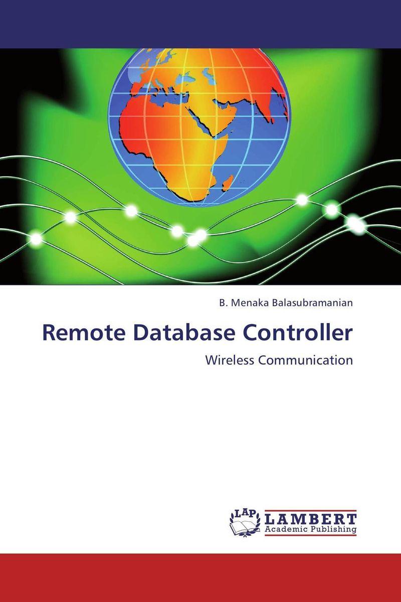 B. Menaka Balasubramanian Remote Database Controller new rdf900 915mhz long range radio modem remote data transceiver for apm pix pixhawk flight controller