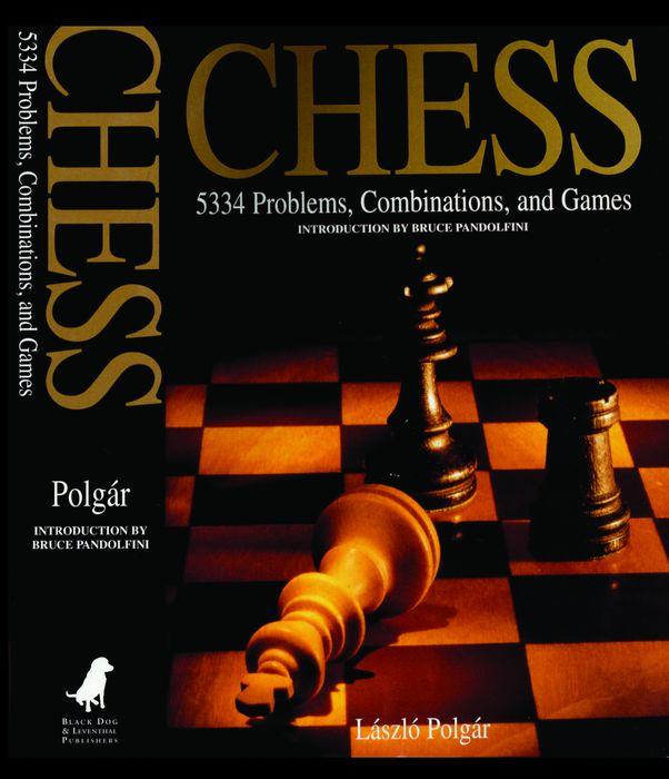 Laszlo Polgar Chess сергей иващенко учебник шахматных комбинаций том 1а the manual of chess combinations volume 1a