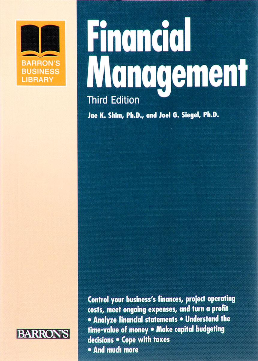 Finance Skills eBooks, Templates and Checklists