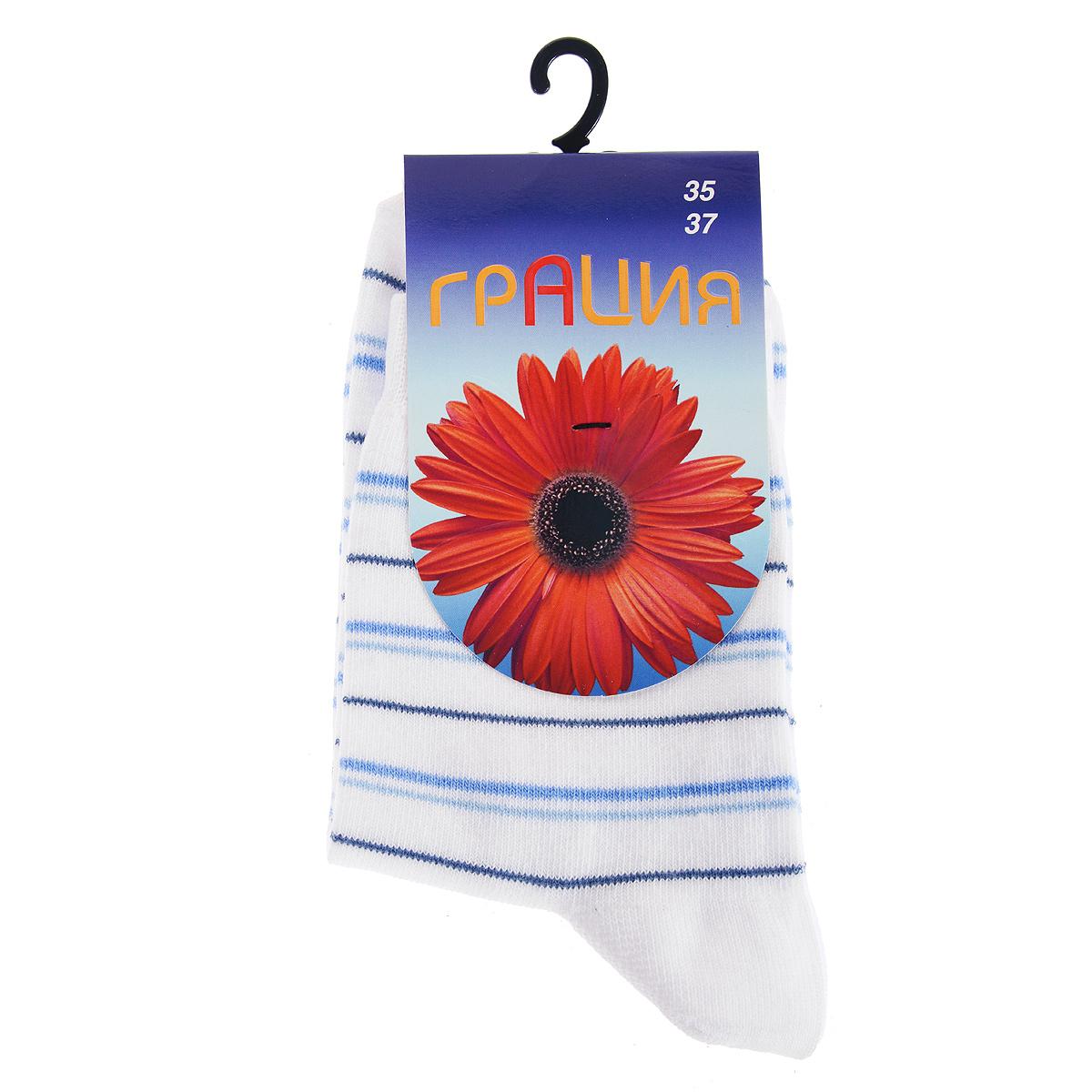 НоскиМ 1004-1-АБКлассические носочки из натуральных материалов, изготовленные по особой технологии в соответствии с мировыми стандартами качества.
