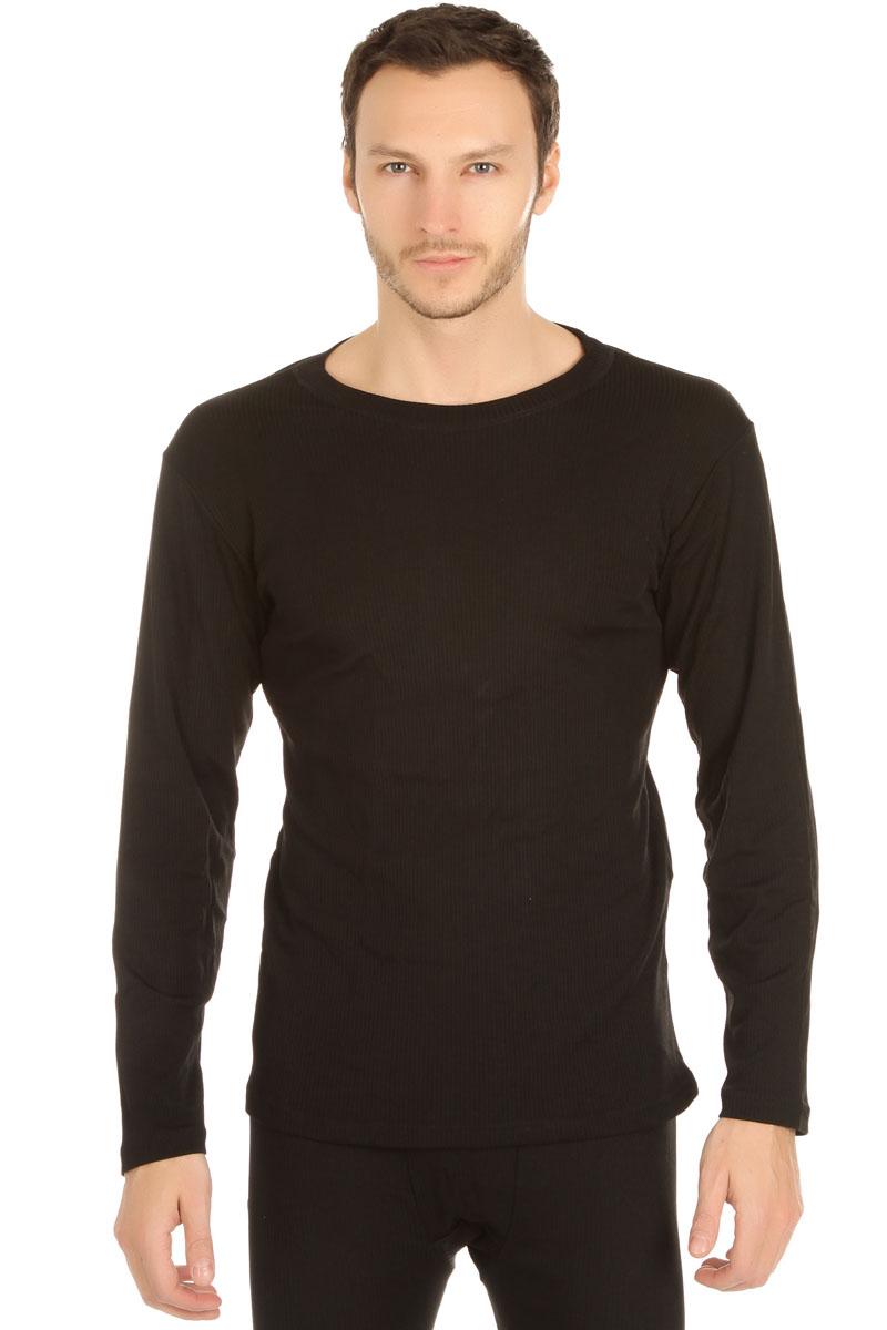 Термобелье кофта062 BКофта мужская изготовлена из полипропиленовой нити PROLEN. Предназначена для повседневной носки, занятий спортом, охотой, рыбалкой, активным отдыхом и т.д. Материал из которого изготовлена футболка уникален по своим свойствам. Ткань из полипропилена моментально отводит влагу от поверхности тела в последующие слои одежды, поэтому тело всегда находиться в соприкосновении с сухой тканью, что дает ощущение сухости и комфорта. Нить PROLEN владеет антибактериальными свойствами - на ней не возникают ни какие грибки и микробы, не вызывает аллергических реакций кожи. Нить обеспечивает высокую термо- и цветоустойчивость крашения, ткань не линяет и не садиться. Легко стирается, не требует глажения. Быстро сохнет.