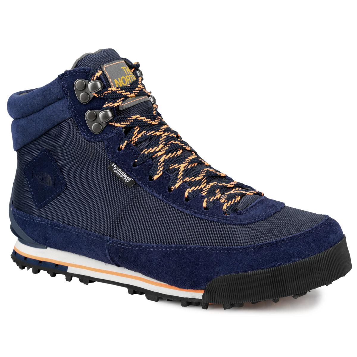 Ботинки The North Face T0A1MFDSJ