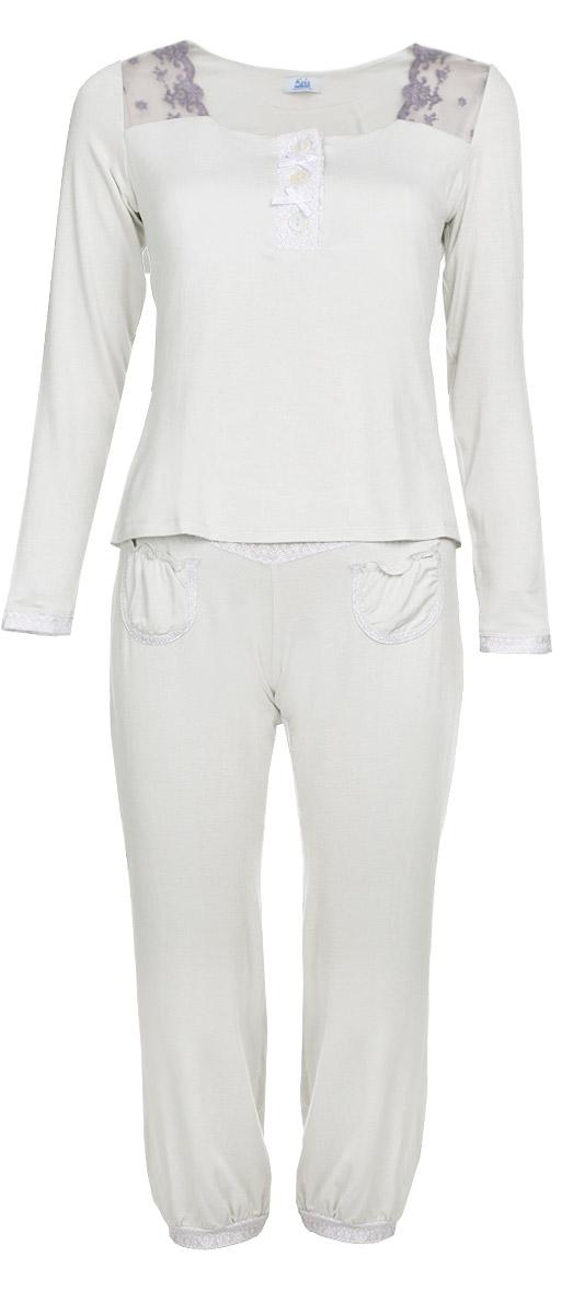 Пижама Kris Line Kylie