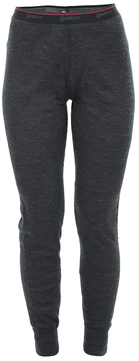 Термобелье брюки Guahoo 21-0461 P