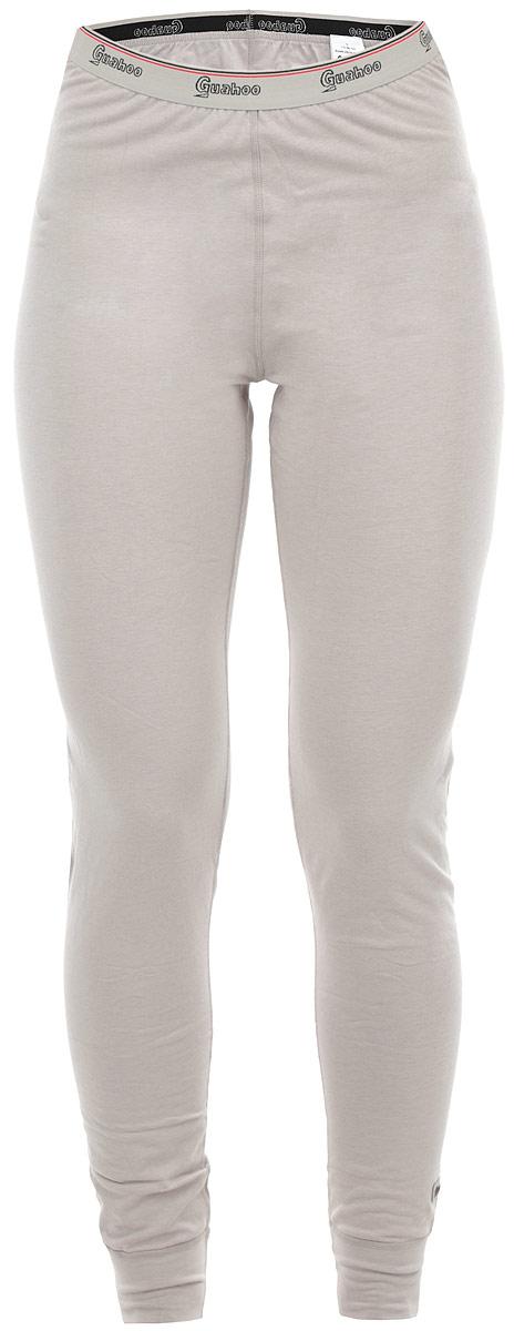Термобелье брюки Guahoo 21-0471 P