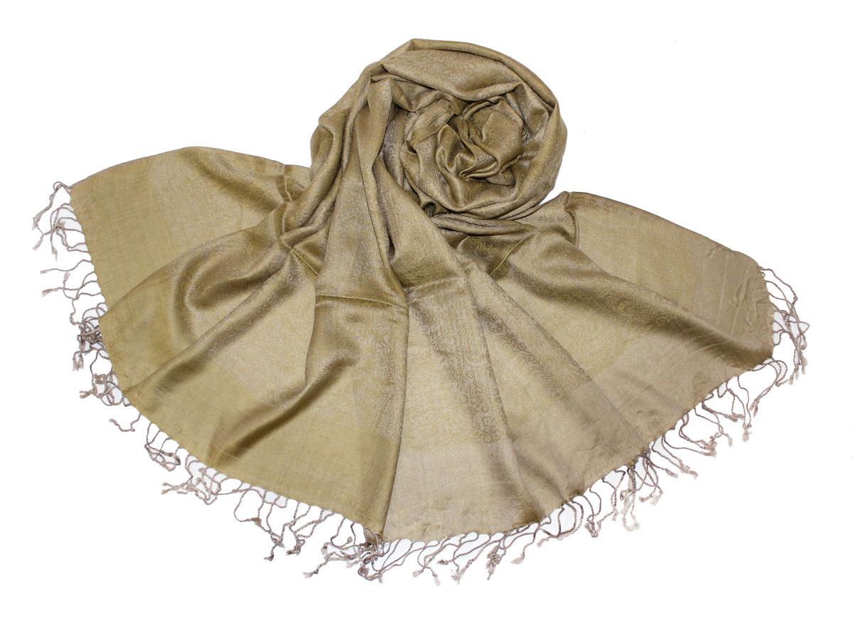 Палантин502250нЭффектный палантин Ethnica подчеркнет ваш неповторимый стиль. Изделие выполнено из 100% модала и оформлено оригинальным принтом. Этот модный аксессуар гармонично дополнит ваш образ.