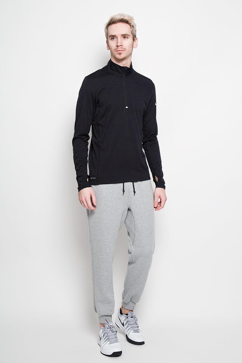 Лонгслив Nike 548657-010