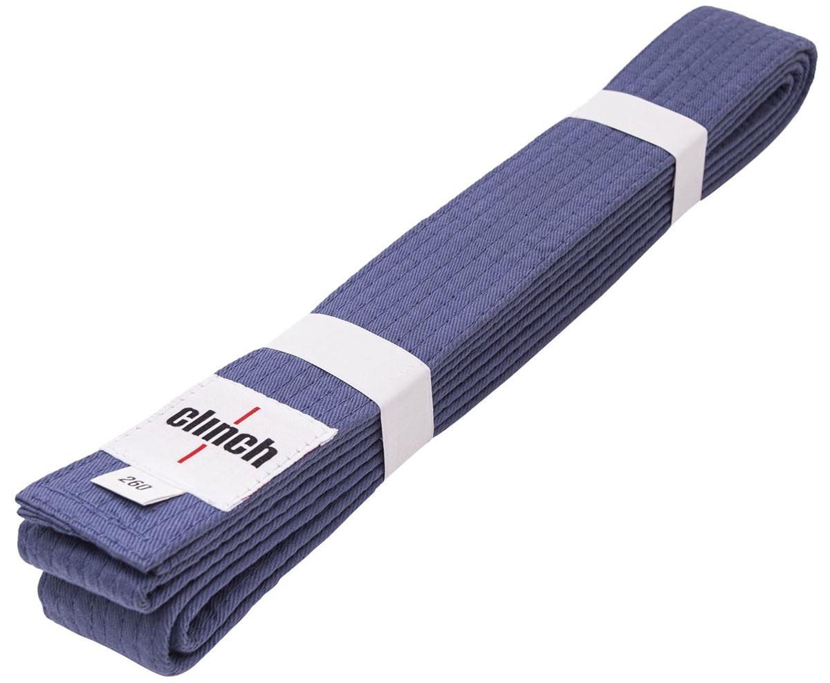 Пояс для единоборствC303Пояс универсальный для единоборств Budo Belt. 100% хлопок, стойкое окрашивание, простроченный -8 строчек. Ширина 4,5 см, жесткий.