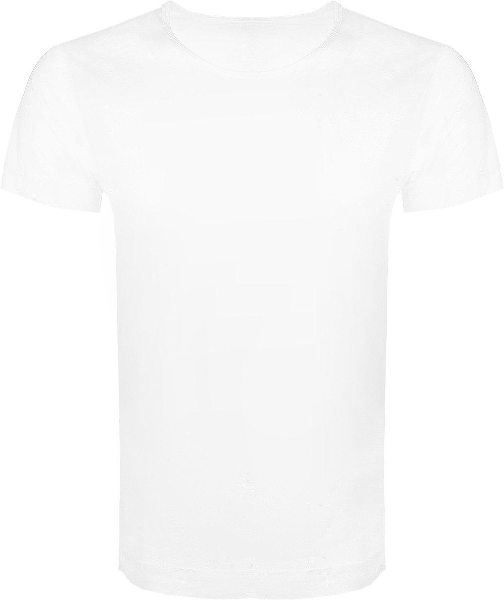 ФутболкаMF-416Отличная мужская футболка Lowry выполненная из натурального хлопка, обладает высокой теплопроводностью, воздухопроницаемостью и гигроскопичностью, позволяет коже дышать. Модель прямого покроя с круглым вырезом горловины и короткими рукавами. Такая футболка подарит вам комфорт в течение всего дня.