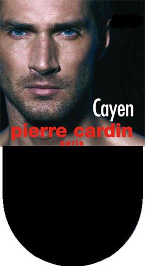 Носки мужские Pierre Cardin Cayen, цвет: черный. Размер 2 (39/40)Cr CayenКлассические мужские носки Pierre Cardin изготовлены из высококачественного хлопка с добавлением полиамида и эластана, что обеспечивает комфортную посадку. Модель выполнена в элегантном однотонном дизайне, паголенок декорирован изображением логотипа бренда. Благодаря использованию тончайших волокон мерсеризированного хлопка, кожа в таких носках дышит. Двойная, широкая, эластичная резинка идеально облегает ногу и не пережимает сосуды.