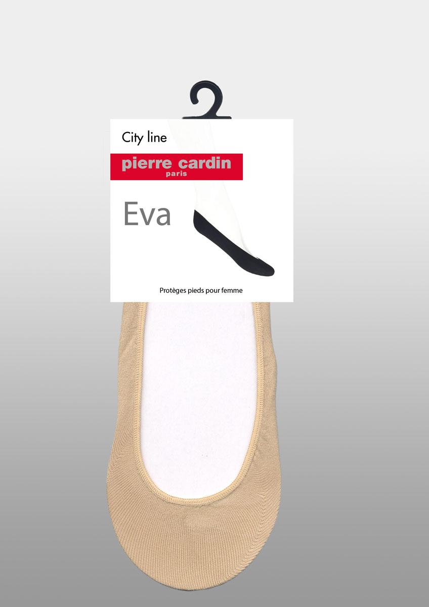Подследники Pierre Cardin Eva, цвет: Visone (телесный). Размер 3 (35/40)Cr EvaМягкие подследники Pierre Cardin Eva, выполненные из хлопкового волокна очень мягкие и приятные на ощупь, позволяют коже дышать. Классические мягкие подследники - незаменимый вариант на каждый день. Они отлично сочетаются со спортивной и классической обувью.