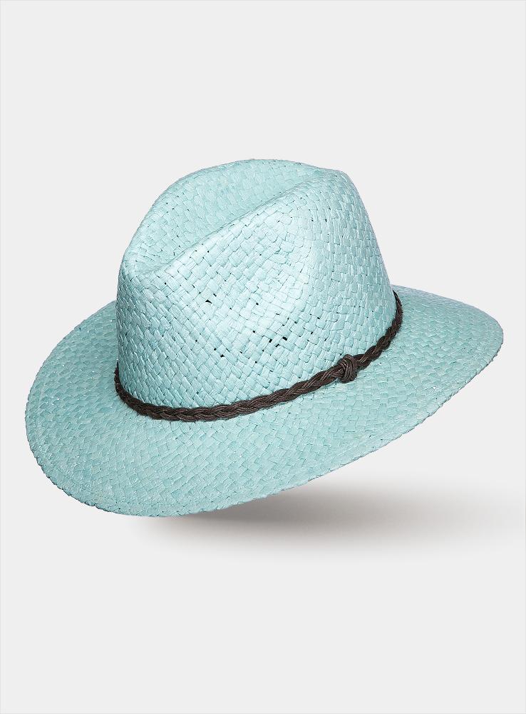 Шляпа1964198Широкополая классическая шляпа Canoe Janet, выполненная из искусственной соломы, украсит любой наряд и обеспечит надежную защиту головы от солнца. Крупное плетение шляпы обеспечивает необходимую вентиляцию и комфорт даже в самый знойный день. Изделие легко восстанавливает свою форму после сжатия. Оформлена модель декоративной плетеной косичкой. Легкая и комфортная шляпка подчеркнет вашу неповторимость и дополнит ваш повседневный образ.