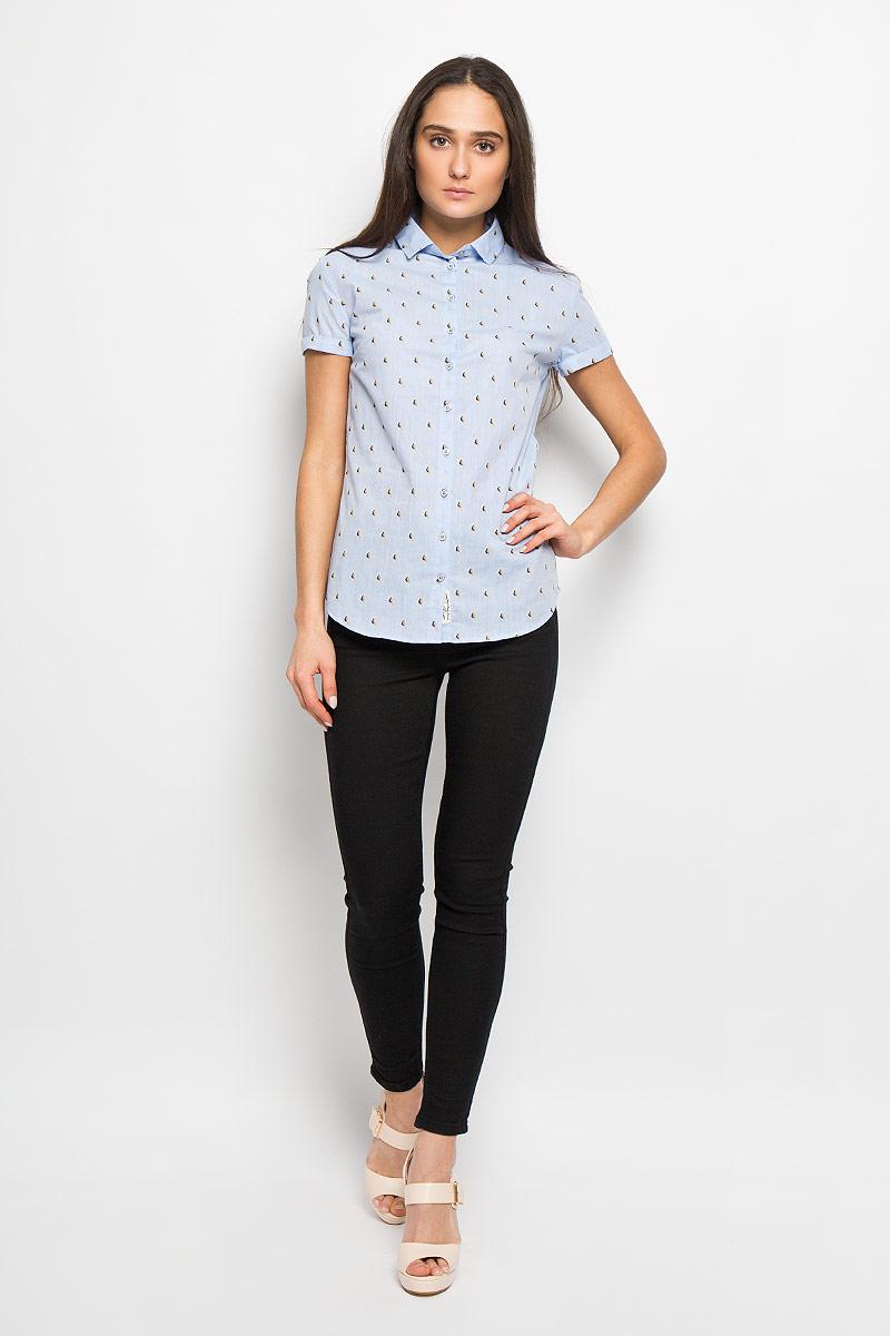 Рубашка Lee Cooper W20009-0125
