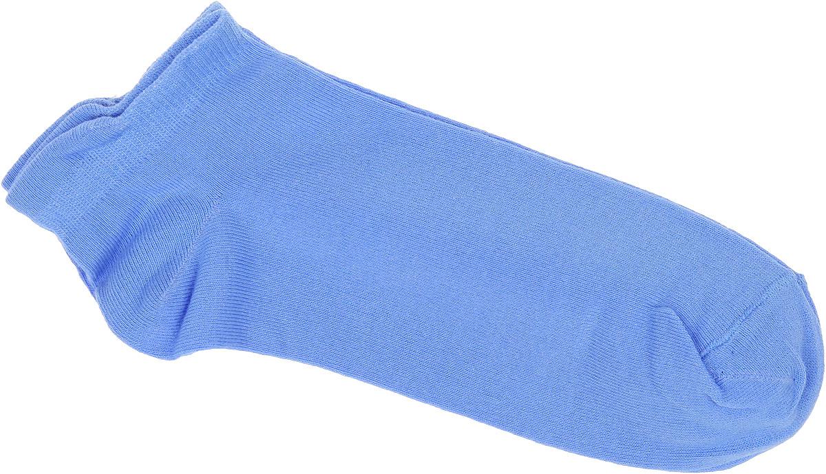 НоскиCD001Удобные носки Alla Buone, изготовленные из высококачественного комбинированного материала, очень мягкие и приятные на ощупь, позволяют коже дышать. Эластичная резинка плотно облегает ногу, не сдавливая ее, обеспечивая комфорт и удобство. Модель с укороченным паголенком. Практичные и комфортные носки великолепно подойдут к любой вашей обуви.