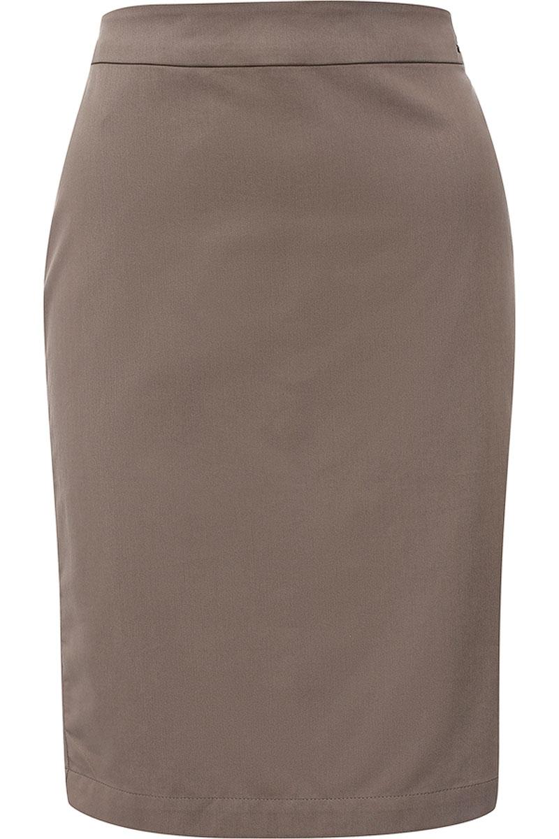 ЮбкаS16-11009Эффектная юбка Finn Flare выполнена из хлопка с добавлением вискозы, она обеспечит вам комфорт и удобство при носке. Юбка застегивается на застежку-молнию сзади, пришивной пояс украшен небольшим металлическим лейблом с логотипом производителя. Модная юбка-миди выгодно освежит и разнообразит ваш гардероб. Создайте женственный образ и подчеркните свою яркую индивидуальность! Классический фасон и оригинальное оформление этой юбки сделают ваш образ непревзойденным.