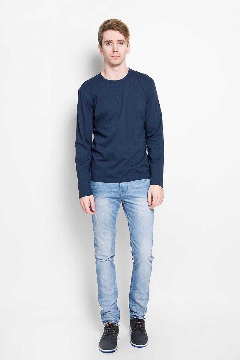 Лонгслив для дома Calvin Klein Jeans U8499A_001