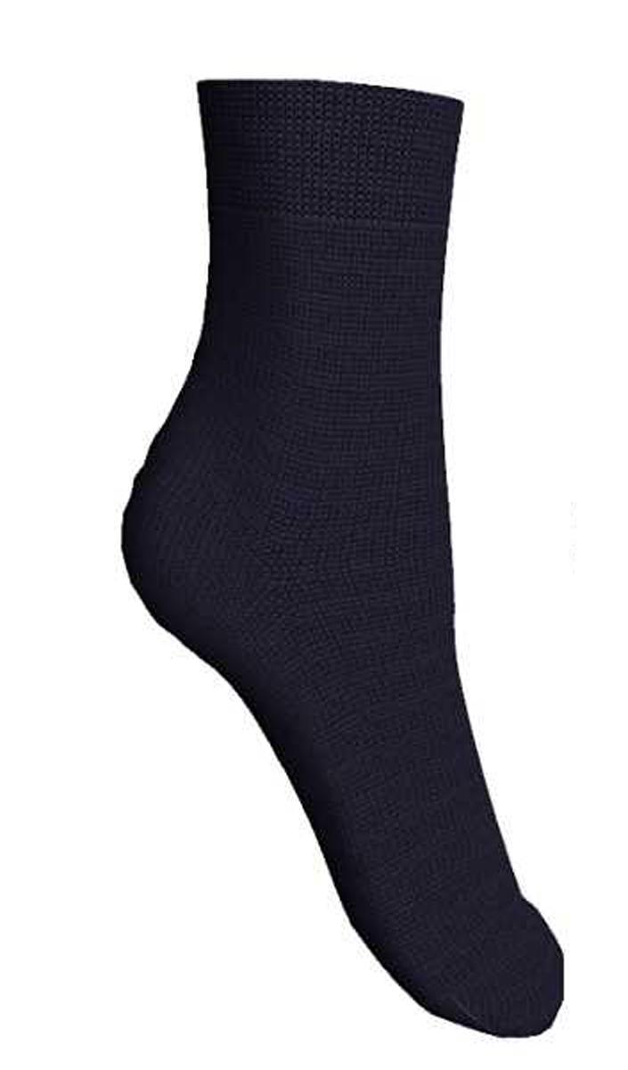 Носки детские Master Socks Sunny Kids, цвет: темно-синий. 82600. Размер 2282600Удобные носки Master Socks, изготовленные из высококачественного комбинированного материала, очень мягкие и приятные на ощупь, позволяют коже дышать.Эластичная резинка плотно облегает ногу, не сдавливая ее, обеспечивая комфорт и удобство.Удобные и комфортные носки великолепно подойдут к любой вашей обуви.