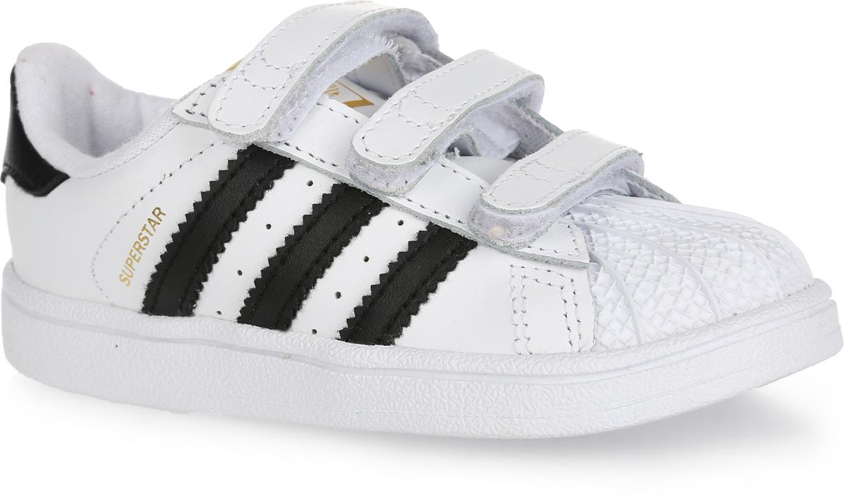 Кроссовки Adidas S77611