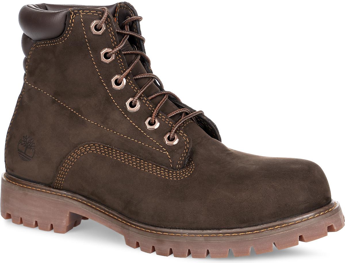 Ботинки Timberland TBL37578M