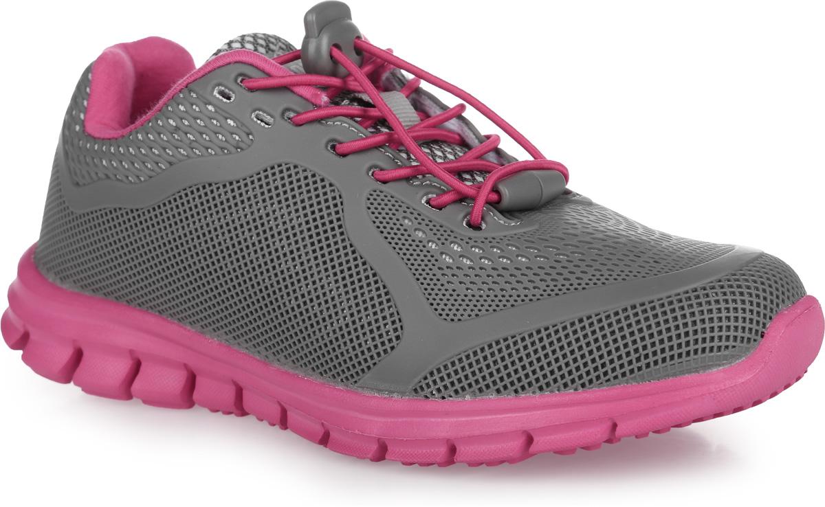 Кроссовки644101-71Модные кроссовки от Котофей придутся по душе вашей девочке. Модель выполнена из сетчатого дышащего текстиля и прочного полимерного материала. Комфортные материалы верха имеют очень мягкую структуру, при этом хорошо сохраняют форму даже при высоких физических нагрузках. Обувь мягко облегает всю стопу и адаптируется под ее форму. На язычке модель оформлена фирменной нашивкой. Эластичная шнуровка со стоппером надежно зафиксирует модели на ноге. Внутренняя поверхность из текстиля не натирает. Формованная стелька из материала ЭВА с текстильной поверхностью гарантирует комфорт при движении. Стелька дополнена супинатором, который обеспечивает правильное положение стопы ребенка при ходьбе и предотвращает плоскостопие. Легкая подошва с рифлением обеспечивает идеальное сцепление с любой поверхностью. Оригинальные кроссовки - незаменимая вещь в гардеробе каждой девочки!