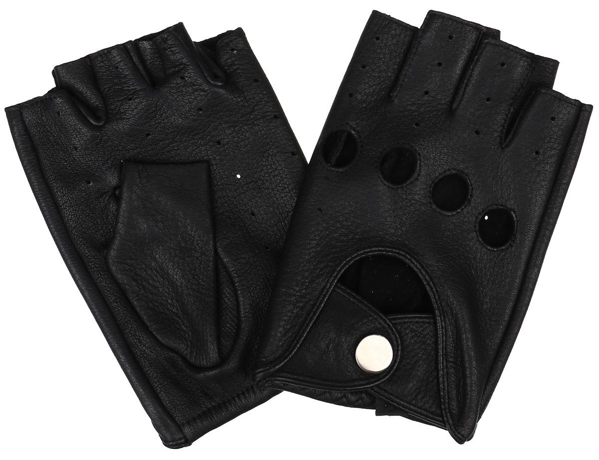 Автомобильные перчатки2706 (ПО)Перчатки водителя Auto Premium сделаны из высококачественной кожи оленя. Они имеют повышенный ресурс и мягкость, что позволит получать удовольствие от езды в автомобиле и лучше контролировать руль. На внешней стороне изделие застегивается на кнопку. Такие перчатки подчеркнут ваш стиль и неповторимость.