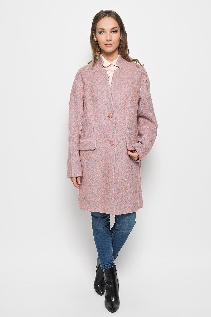 Пальто Finn Flare A16-11079_211