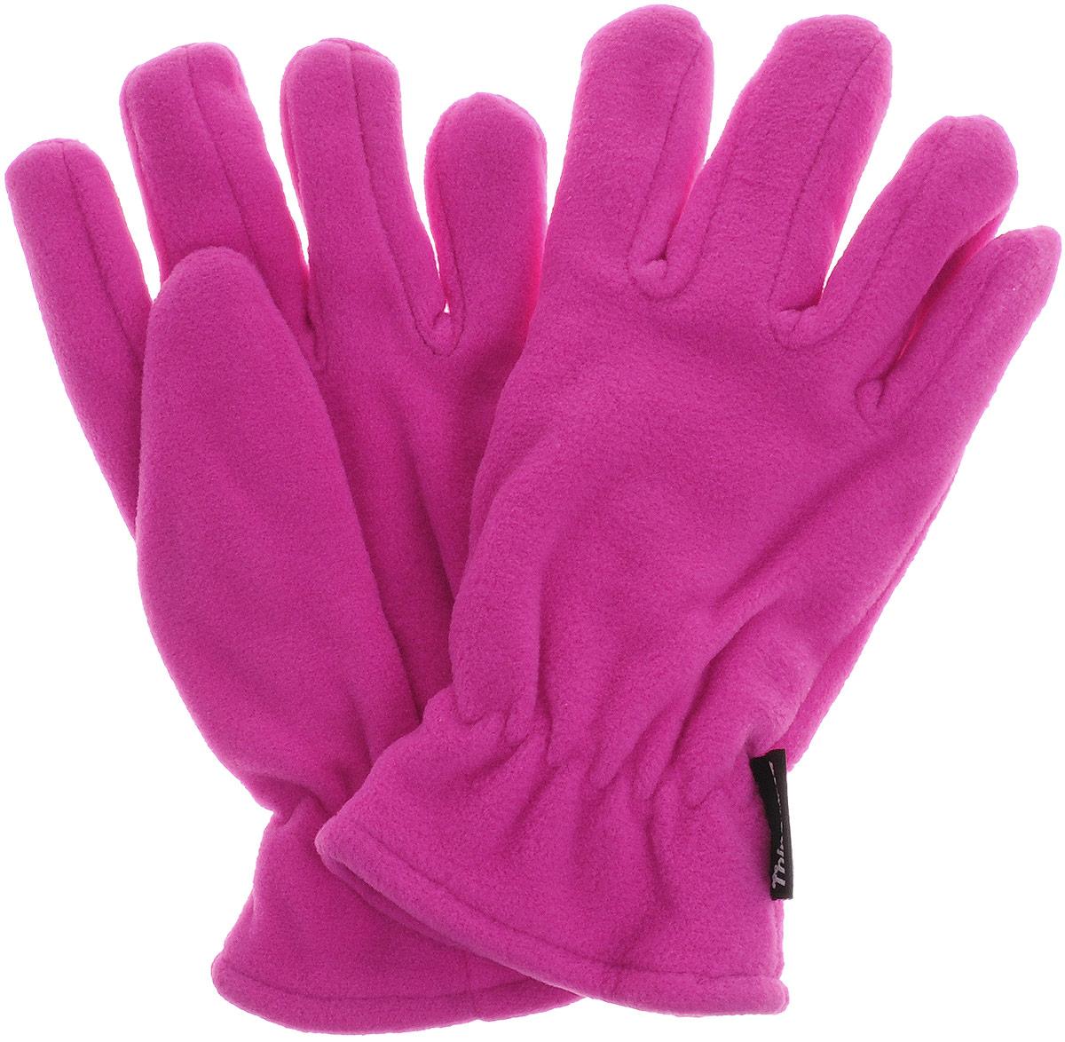 Перчатки-варежки женские Ignite, цвет: розовый. B-3610. Размер 7,5B-3610Женские флисовые перчатки-варежки R.Mountain не только защитят ваши руки, но и станут великолепным украшением. Изделие представляет собой перчатки без пальцев, к внешней стороне которых крепится капюшон, накинув его на пальцы, перчатки превращаются в варежки. Капюшон фиксируется на перчатке при помощи липучки. Специальная резинка на пульсе не допустит попадания снега и надёжно удержит перчатки на руке.