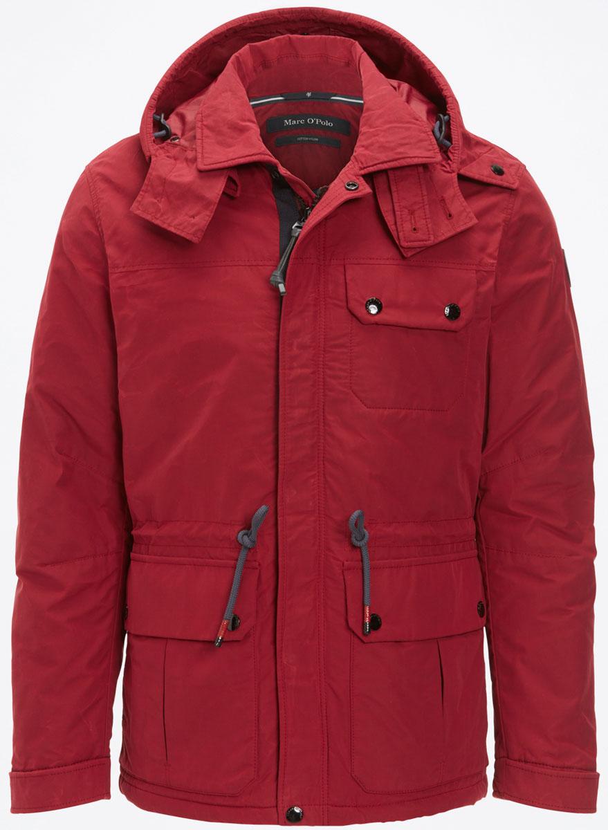 Куртка Marc O'Polo 136670460/357