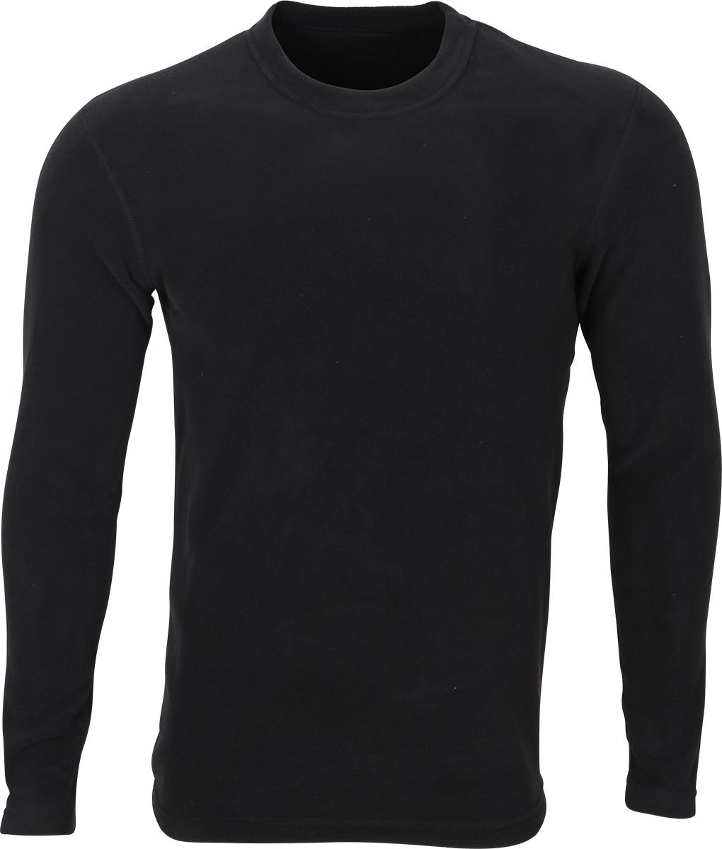 Термобелье футболка1125040Серия Arctic разработана для очень холодной погоды. Ткань сочетает в себе высокие теплоизоляционные свойства и хороший отвод влаги. Ткань Polartec Micro состоит из полых микроволокон, за счет этого увеличивается толщина воздушной прослойки и удерживается максимальное количество тепла. Легкая и теплая модель подойдет для зимней рыбалки, охоты, активных видов отдыха при холодной и очень холодной погоде. Быстро сохнет, плоские швы создают дополнительную прочность и комфорт. Мягкая и приятная на ощупь ткань позволяет себя прекрасно чувствовать в независимости от погоды.