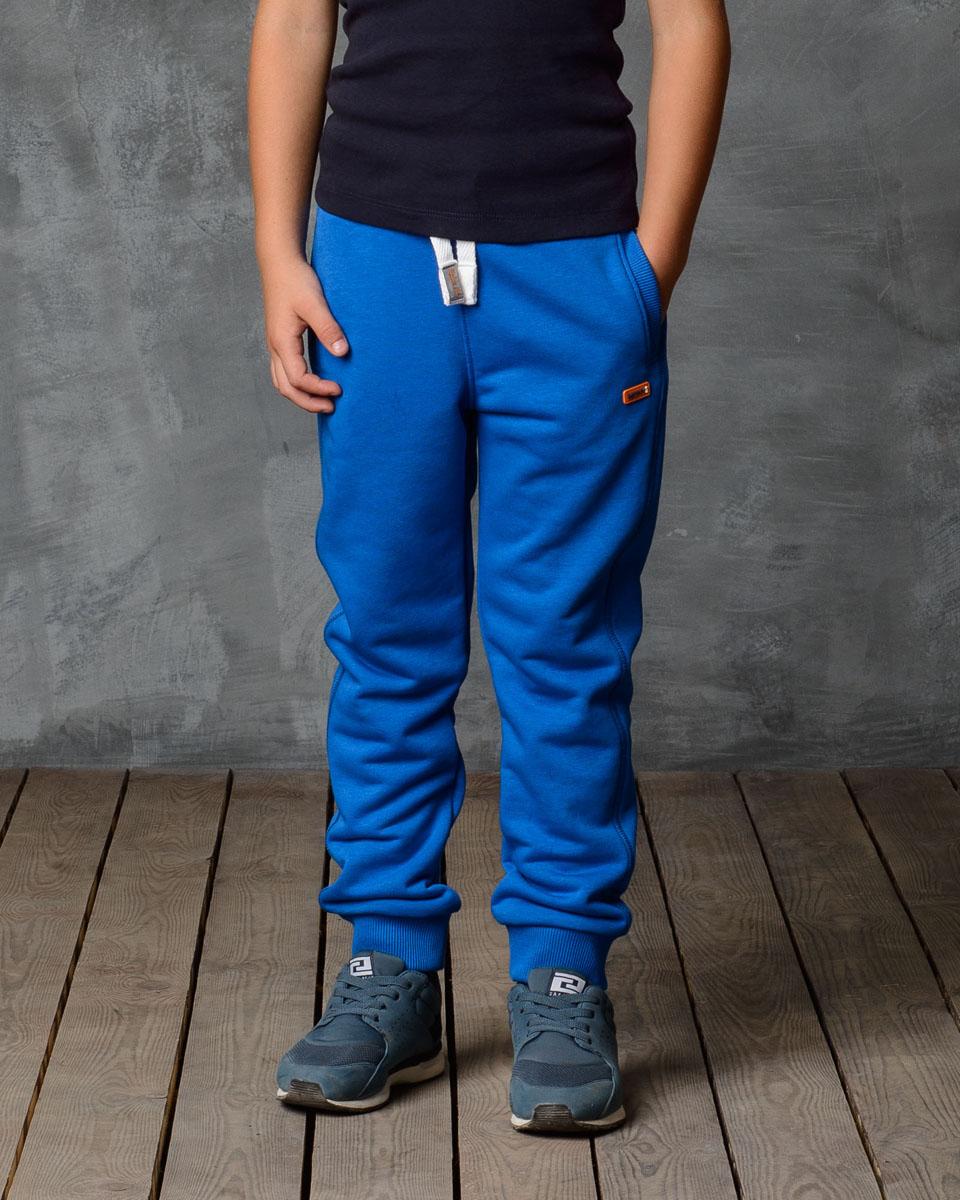 Брюки спортивные15В00010702/MDNY_CLUBСпортивные брюки Modniy Juk изготовлены из высококачественной мягкой ткани. Модель полуприлегающего силуэта заужена к низу. Комфортный мягкий пояс и манжеты из трикотажной резинки. Брюки дополнены боковыми карманами.