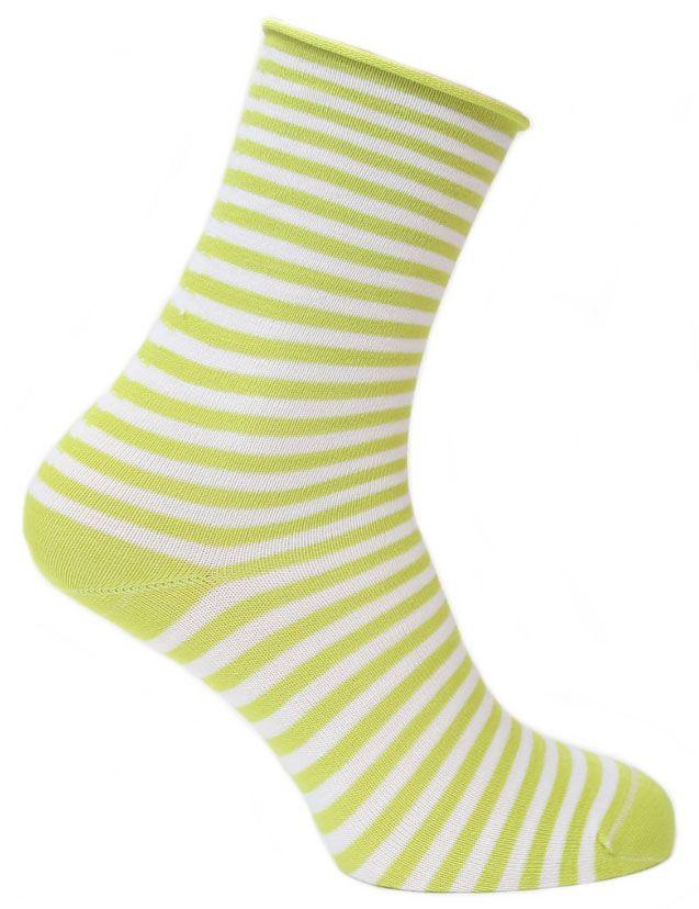 Носки2543Женские носки для повседневной носки средней плотности, без резинки. Обладают высокой износостойкостью. Мягкое как шелк природное волокно бамбука придает чрезвычайно нежное ощущение при соприкосновении с кожей, хорошо дышит, впитывает влагу и распределяет тепло. Носок и пятка сотканы из сученой нити, что значительно увеличивает износостойкость носок. Носки Tesema - традиционно высокое европейское качество и финские технологии.