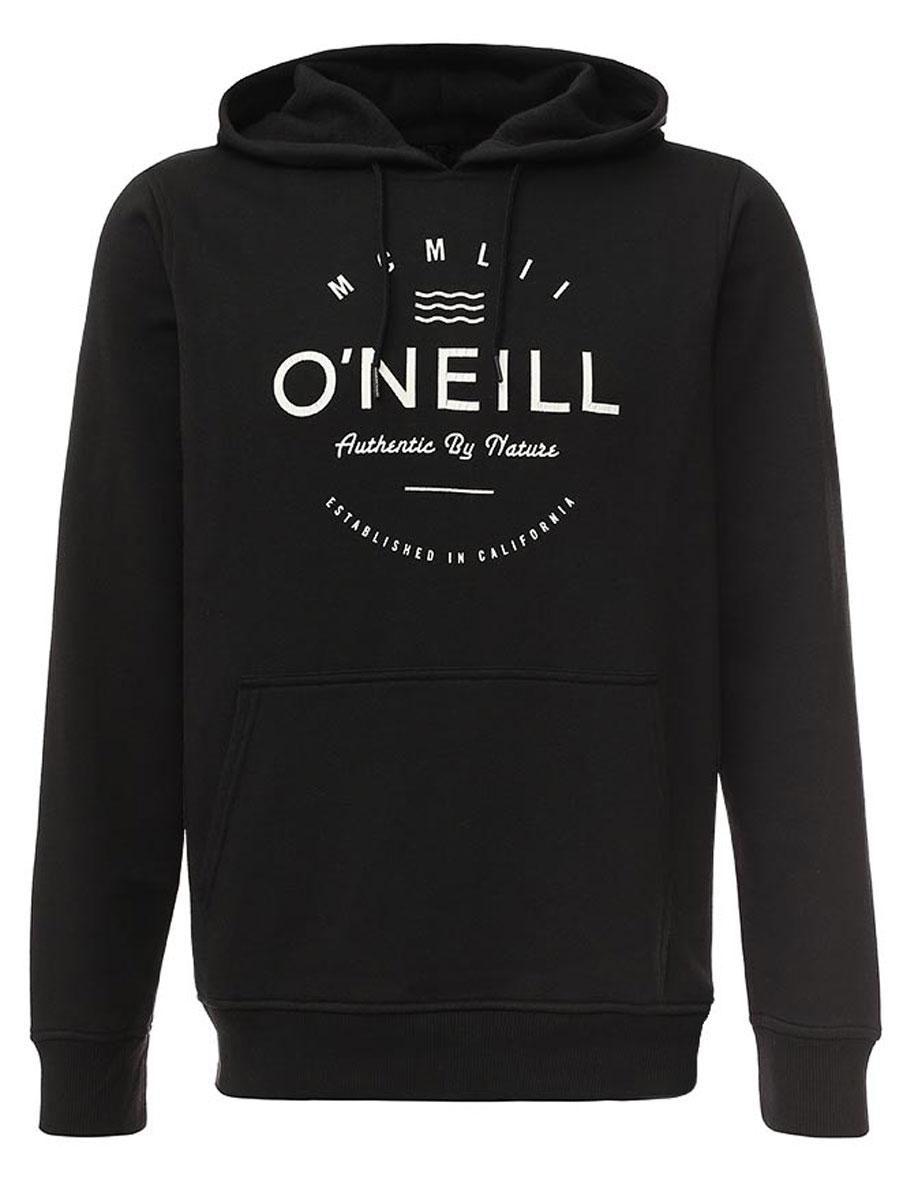 Толстовка O'Neill 653612-9010