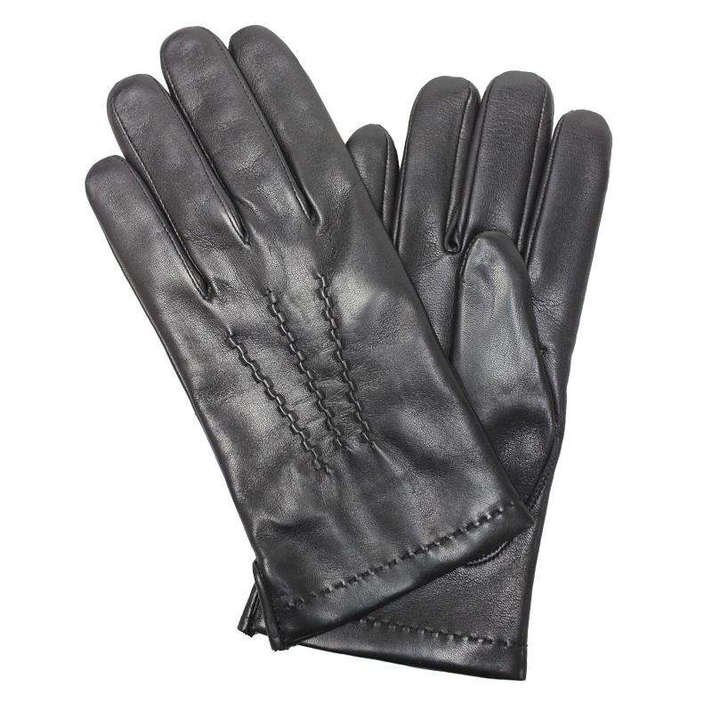 ПерчаткиЭ-2M-1_7Перчатки изготовлены из высококачественной английской кожи Pittards и итальянской кожи Gargiulo на современном технологичном оборудовании. Оформлены декоративной просторочкой. Продукция соответствует международным стандартам качества. Пользуется огромным спросом у покупателей.