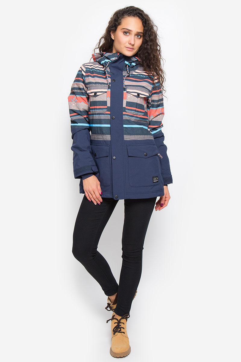 Куртка O'Neill 655026-7514