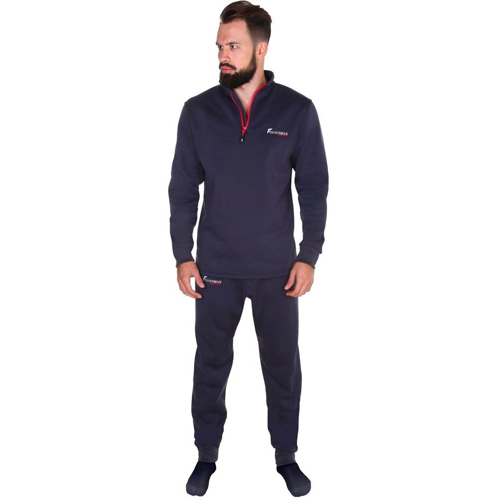 Термобелье брюки95359-924Очень комфортные, удобные и теплые брюки для рыбалки. Трикотаж отлично тянется и не стесняет движений. Отличный вариант для поддевки на рыбалку в холодную погоду, не препятствует испарению и сохраняет тепло!
