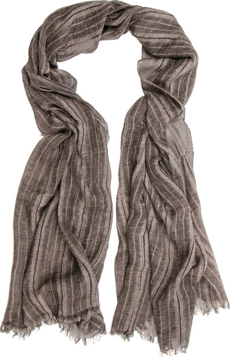 Палантин Laccom, цвет: коричневый. 3203. Размер 180 см х 85 см3203OПалантин от Laccom, выполненный из высококачественного материала, приятный на ощупь и подойдет к любому стилю.