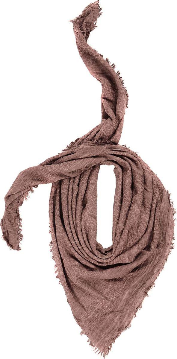 Палантин Laccom, цвет: сиреневый. 3313. Размер 150 см х 130 см3313MПалантин от Laccom, выполненный из высококачественного материала, приятный на ощупь и подойдет к любому стилю.