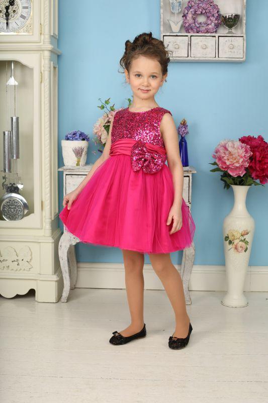 Платье Sweet Berry 185923