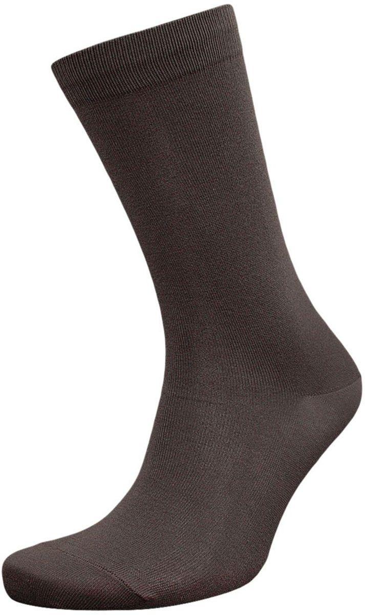 Носки мужские Гранд, цвет: темно-серый, 2 пары. ZCL98. Размер 29/31ZCL98Мужские носки Гранд выполнены из хлопка, для повседневной носки. Основа материала - высококачественный хлопок. Носки хорошо держат форму и обладают повышенной воздухопроницаемостью, не линяют после многочисленных стирок, имеют кеттельный шов, мягкую анатомическую резинку. Носки произведены по европейским стандартам на современных вязальных автоматах.