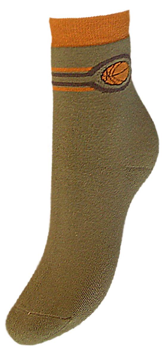 Комплект носковTCL7MДетские зимние носки выполнены из высококачественного хлопка. Махра отлично сохраняет тепло. Носки с текстурным рисунком плюшевый мишка хорошо держат форму и обладают повышенной воздухопроницаемостью, имеют безупречный внешний вид, после стирки не меняют цвет, усилены пятка и мысок. За счет добавленной лайкры в пряжу, повышена эластичность и срок службы изделия. Носки долгое время сохраняют форму и цвет, а так же обладают антибактериальными и терморегулирующими свойствами.